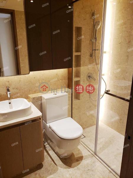 HK$ 24,000/ month, Island Garden, Eastern District   Island Garden   1 bedroom Mid Floor Flat for Rent