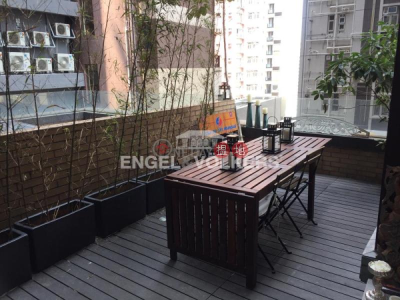 清水灣一房筍盤出售|住宅單位15銀臺路 | 西貢|香港|出售|HK$ 1,050萬