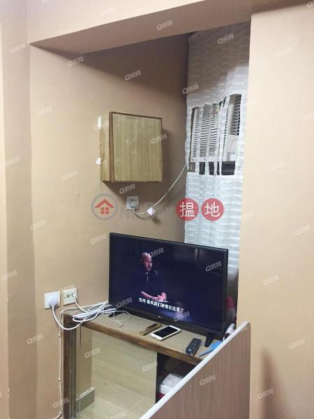 HK$ 538萬-碧麗閣 B座-東區-內街清靜,投資首選《碧麗閣 B座買賣盤》