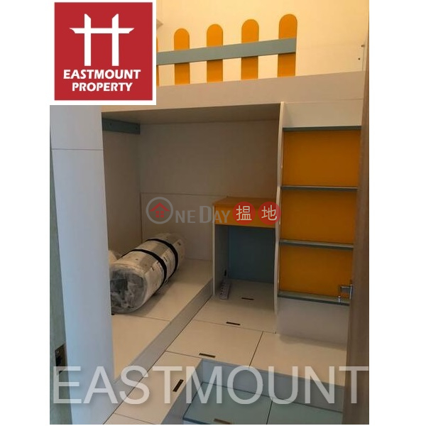 Property Search Hong Kong | OneDay | Residential | Rental Listings Sai Kung Apartment | Property For Sale and Lease in The Mediterranean 逸瓏園-Brand new, Nearby town | Property ID:2770