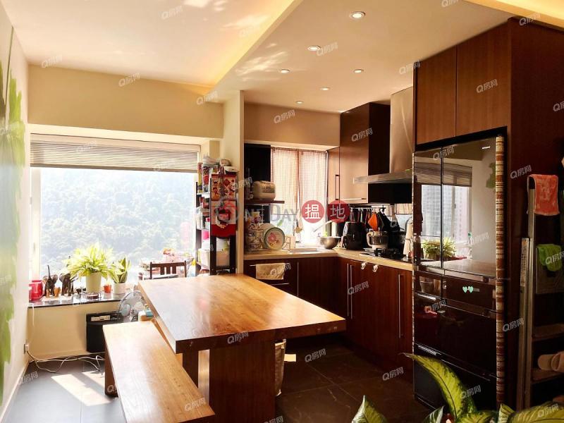 香港搵樓|租樓|二手盤|買樓| 搵地 | 住宅-出售樓盤-名校網,煙花海景,實用靚則麗豪閣買賣盤