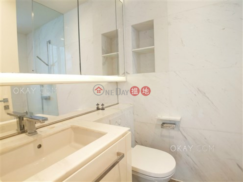 yoo Residence Low Residential Sales Listings HK$ 16M