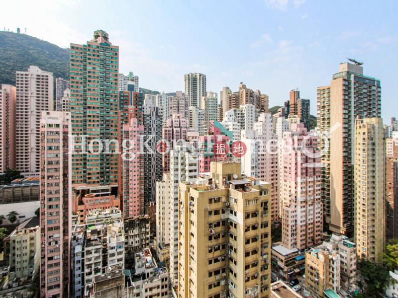 香港搵樓|租樓|二手盤|買樓| 搵地 | 住宅-出租樓盤縉城峰1座三房兩廳單位出租