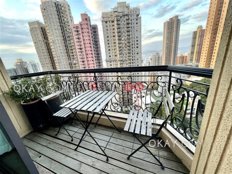 海天閣|中層住宅-出售樓盤-HK$ 4,700萬