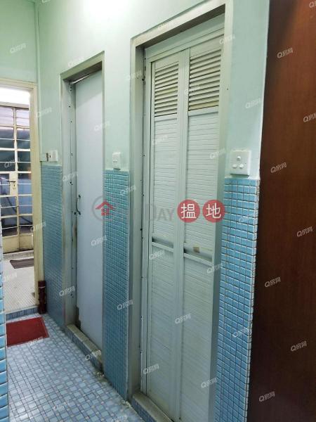Wah Lee Building | 2 bedroom Mid Floor Flat for Sale | 33-35 Peel Street | Central District, Hong Kong | Sales | HK$ 11.5M