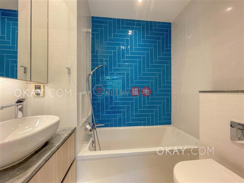 香港搵樓|租樓|二手盤|買樓| 搵地 | 住宅-出租樓盤4房3廁,連車位,露台承峰2座出租單位