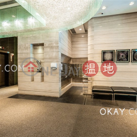 Charming 1 bedroom on high floor | For Sale|One Wan Chai(One Wan Chai)Sales Listings (OKAY-S261548)_3