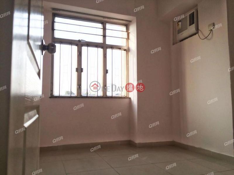 Wing Light Building | 3 bedroom High Floor Flat for Sale | 68 Castle Peak Road Yuen Long | Yuen Long | Hong Kong | Sales | HK$ 5.8M