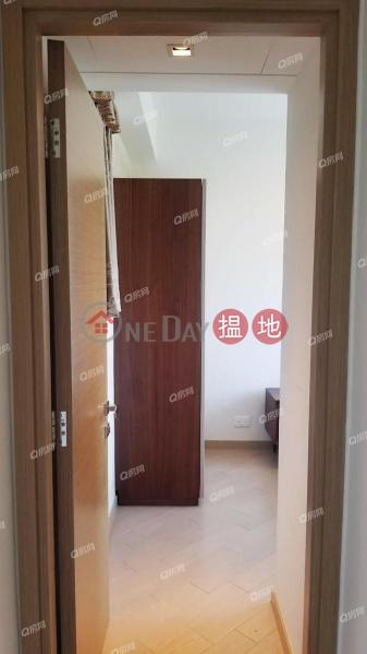 Park Yoho GenovaPhase 2A Block 29 | Middle, Residential Sales Listings HK$ 8.5M