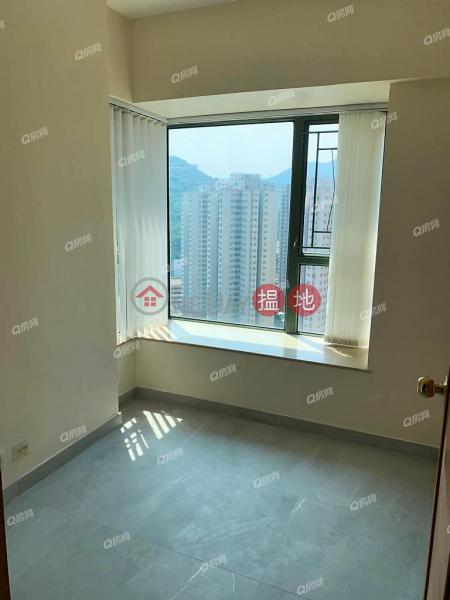 HK$ 23,000/ 月藍灣半島 6座-柴灣區|實用二房連多用途房單位,小家庭致愛《藍灣半島 6座租盤》