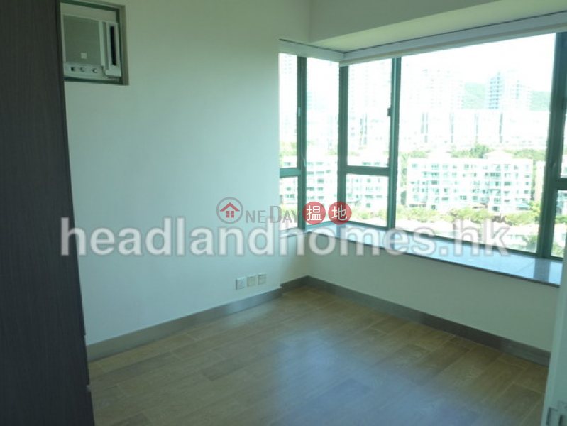 HK$ 15M Discovery Bay, Phase 11 Siena One, Skyline Mansion (Block M2),Lantau Island, Discovery Bay, Phase 11 Siena One, Skyline Mansion (Block M2) | 3 Bedroom Family Unit / Flat / Apartment for Sale