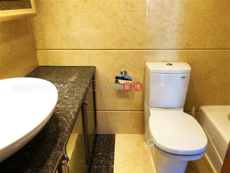 The Arch Sun Tower (Tower 1A),High Residential Rental Listings, HK$ 50,000/ month