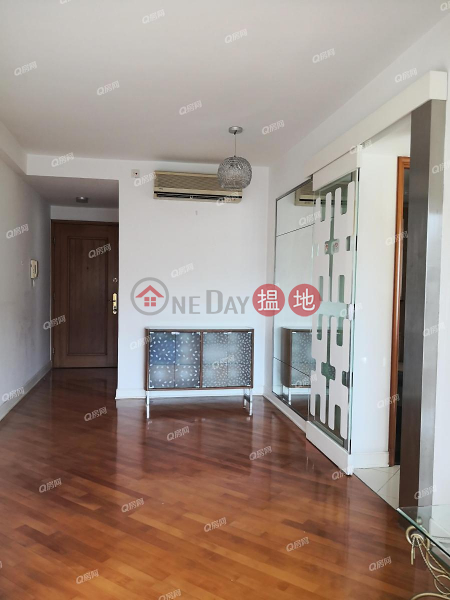 HK$ 18,800/ month Tower 6 Phase 1 Ocean Shores | Sai Kung | Tower 6 Phase 1 Ocean Shores | 1 bedroom Mid Floor Flat for Rent