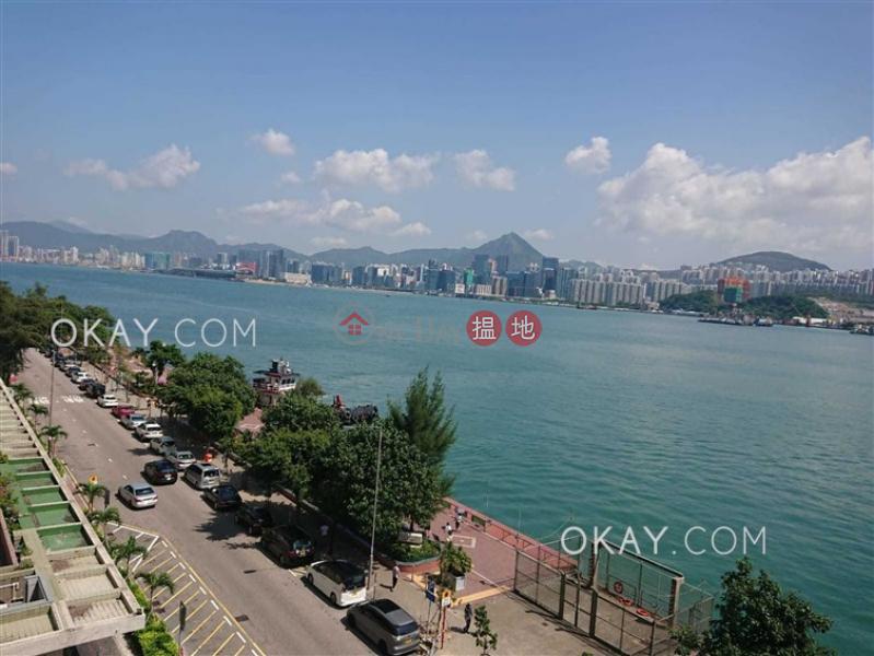 Efficient 3 bedroom with sea views & balcony | For Sale, 49 Hong Keung Street | Wong Tai Sin District | Hong Kong, Sales, HK$ 16.8M