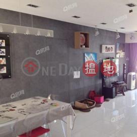 Dragon Garden | 3 bedroom Mid Floor Flat for Sale|Dragon Garden(Dragon Garden)Sales Listings (QFANG-S51775)_0