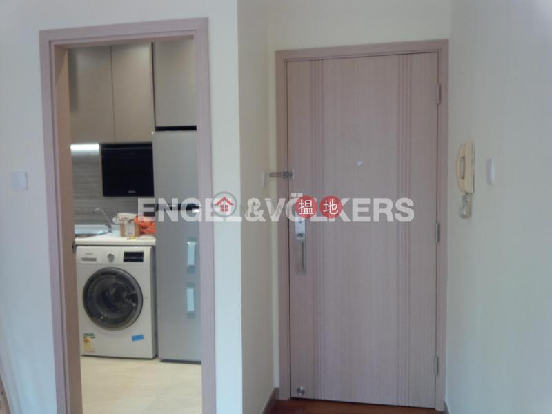 HK$ 38,000/ 月慧源閣-中區-蘇豪區兩房一廳筍盤出租|住宅單位