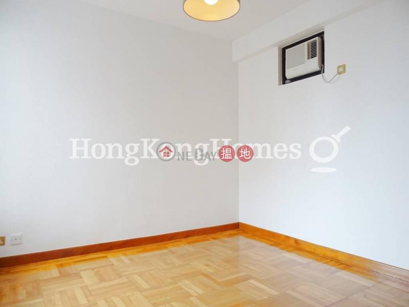 HK$ 40,000/ 月|蔚華閣-西區|蔚華閣三房兩廳單位出租