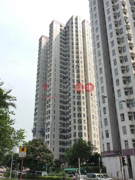 Block 1 Elegance Garden (Block 1 Elegance Garden) Tai Po 搵地(OneDay)(1)