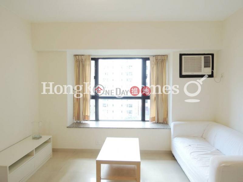 景怡居-未知住宅-出售樓盤 HK$ 950萬