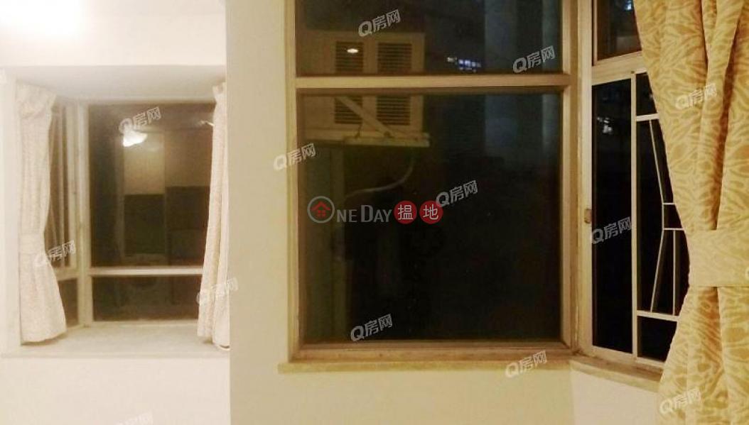 HK$ 25,500/ month, Smithfield Terrace, Western District | Smithfield Terrace | 3 bedroom Low Floor Flat for Rent
