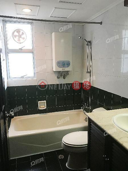 The Regalis, Middle   Residential, Rental Listings HK$ 53,000/ month