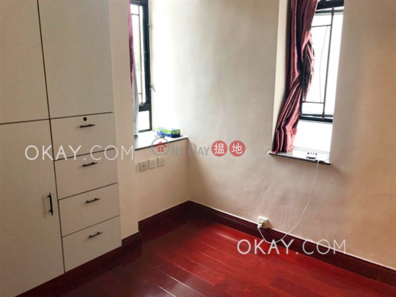 Property Search Hong Kong | OneDay | Residential | Rental Listings | Charming 3 bedroom in Quarry Bay | Rental
