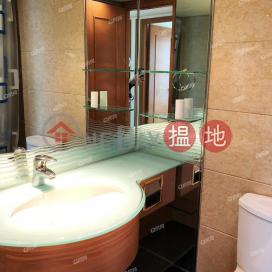 Tower 8 Island Resort | 3 bedroom High Floor Flat for Rent|Tower 8 Island Resort(Tower 8 Island Resort)Rental Listings (QFANG-R96919)_0