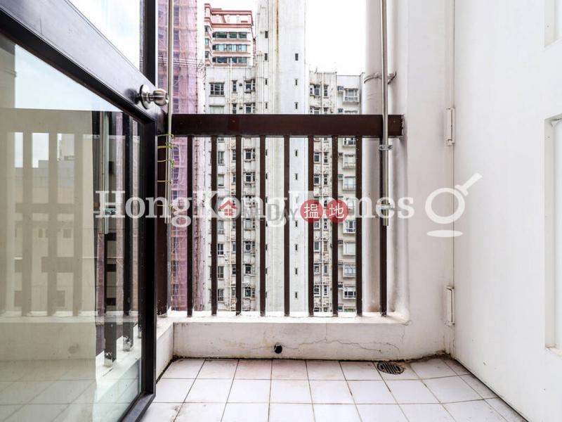 2 Bedroom Unit at Nikken Heights | For Sale | 12-14 Princes Terrace | Western District Hong Kong, Sales HK$ 16.5M