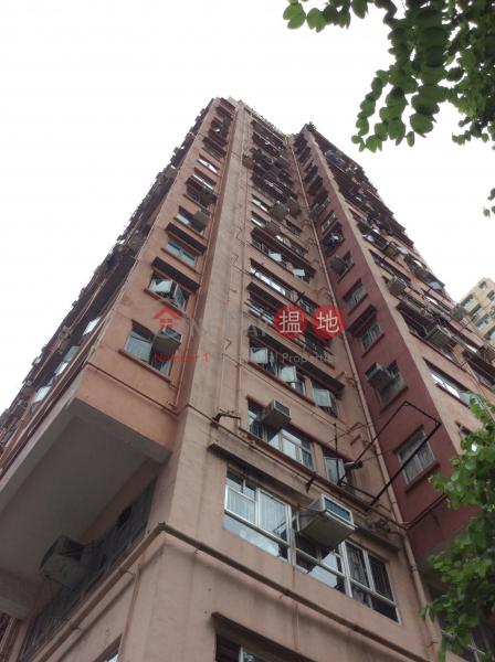 崇齡大廈B座 (Shung Ling Building Block B) 新蒲崗|搵地(OneDay)(3)
