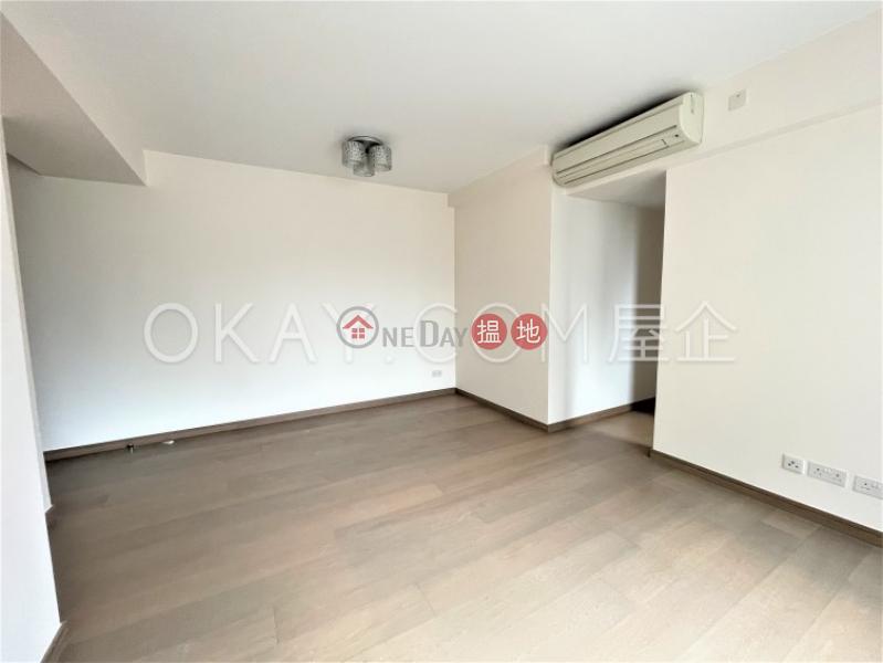 香港搵樓|租樓|二手盤|買樓| 搵地 | 住宅出租樓盤3房2廁,極高層,星級會所,露台尚賢居出租單位