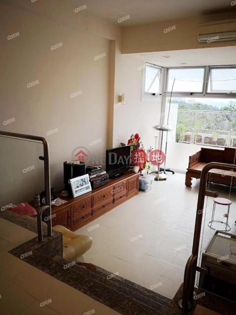 Villa Lotto | 3 bedroom House Flat for Sale|Villa Lotto(Villa Lotto)Sales Listings (XGXJ513300050)_0