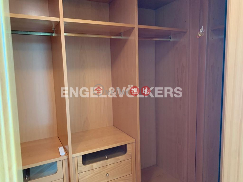 2 Bedroom Flat for Rent in Central Mid Levels | 2 Bowen Road | Central District, Hong Kong | Rental | HK$ 51,000/ month