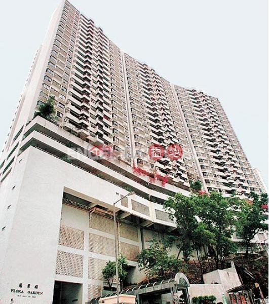 大坑三房兩廳筍盤出售|住宅單位-7春暉道 | 灣仔區|香港出售HK$ 3,250萬