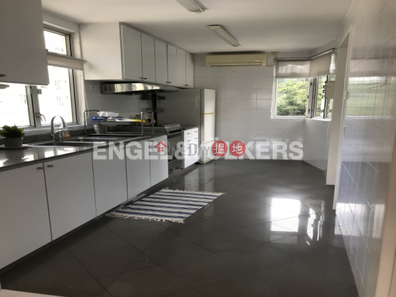 3 Bedroom Family Flat for Sale in Happy Valley 22-26 Village Road | Wan Chai District Hong Kong, Sales, HK$ 23M