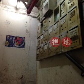 1021 Canton Road,Mong Kok, Kowloon