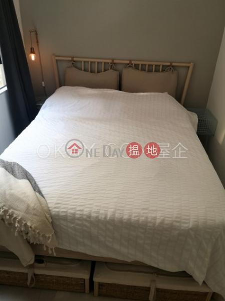 Elegant Terrace Low Residential Sales Listings HK$ 11.5M