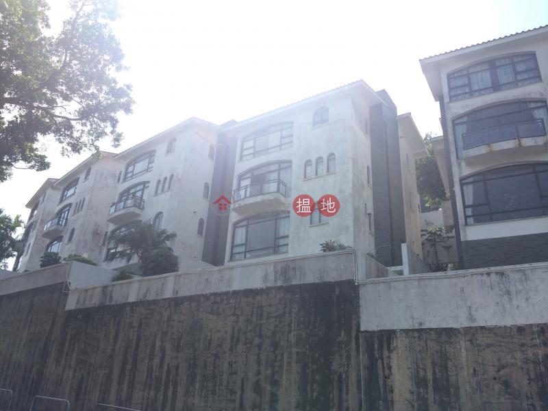 雄冠苑 (The Crown Villas) 舂坎角 搵地(OneDay)(3)