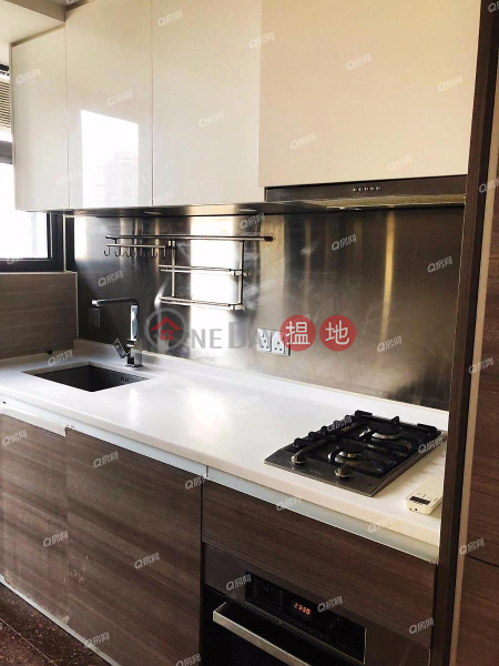 HK$ 4.8M Park Signature Block 1, 2, 3 & 6 Yuen Long | Park Signature Block 1, 2, 3 & 6 | Mid Floor Flat for Sale