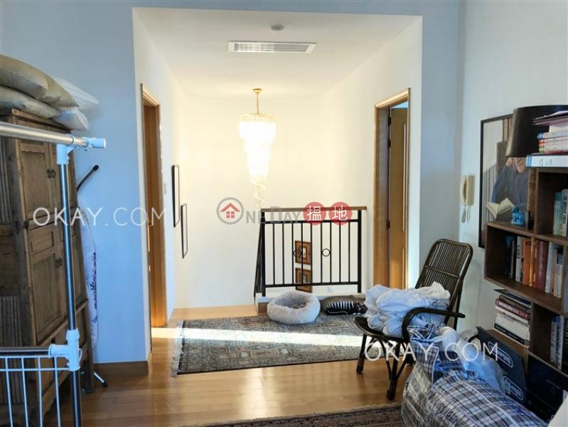 香港搵樓|租樓|二手盤|買樓| 搵地 | 住宅|出租樓盤-4房3廁,極高層,星級會所,可養寵物《寶雲山莊出租單位》