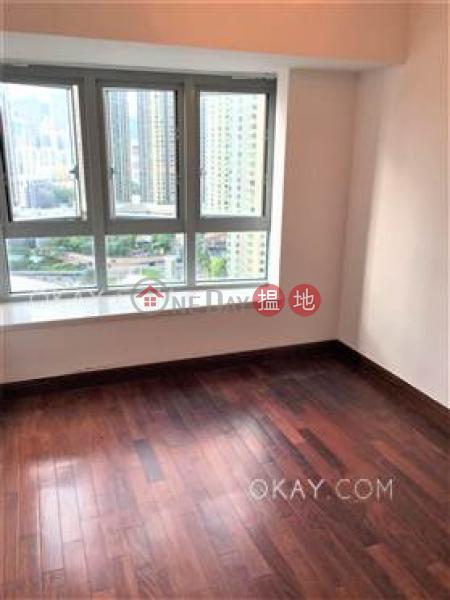 The Harbourside Tower 2, Low Residential Sales Listings   HK$ 26M