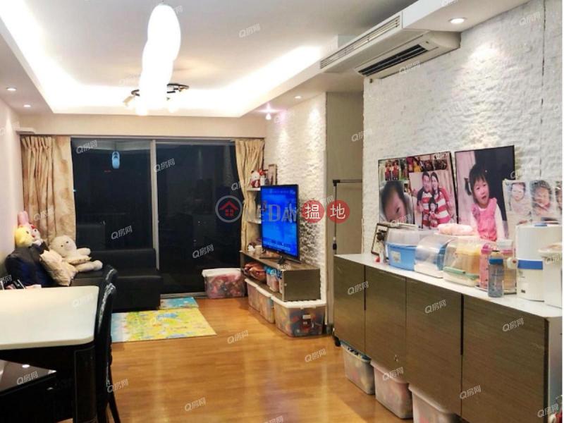 Tower 5 Grand Promenade | 3 bedroom Mid Floor Flat for Sale | 38 Tai Hong Street | Eastern District, Hong Kong | Sales, HK$ 21.8M