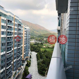 Park Circle | High Floor Flat for Rent|Yuen LongPark Circle(Park Circle)Rental Listings (XG1406400648)_0
