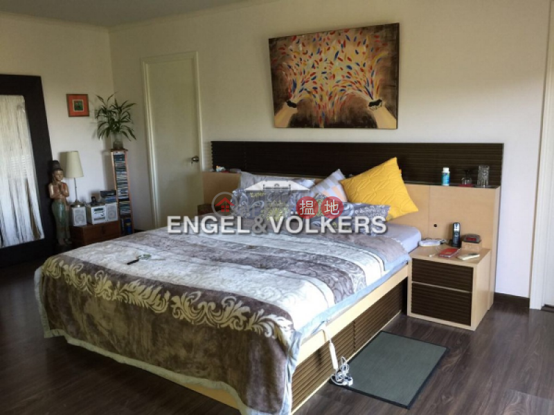 3 Bedroom Family Flat for Sale in Diamond Hill | King Ying House (Block D) King Shan Court 瓊瑛閣 (D座) Sales Listings