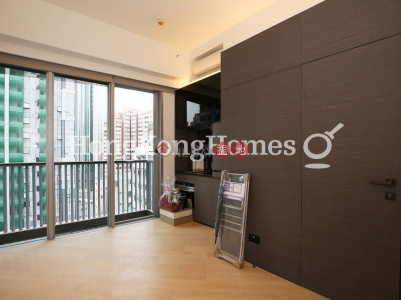 Studio Unit at Artisan House | For Sale, Artisan House 瑧蓺 Sales Listings | Western District (Proway-LID167618S)