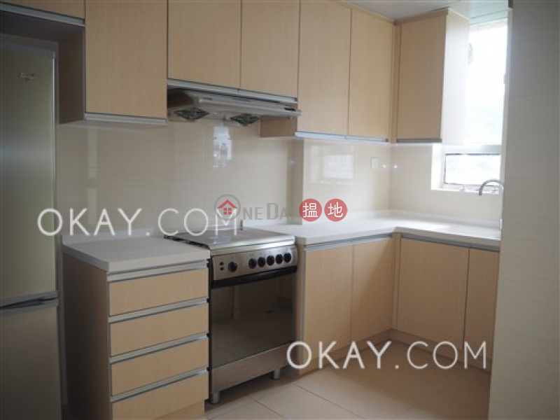 Marlborough House Middle | Residential | Rental Listings, HK$ 70,000/ month