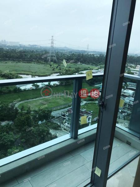 Park Circle-未知住宅 出租樓盤 HK$ 19,000/ 月
