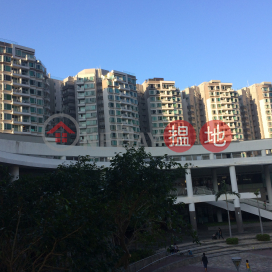 Coastal Skyline, Phase 4 Le Bleu Deux, Block 2,Tung Chung, Outlying Islands