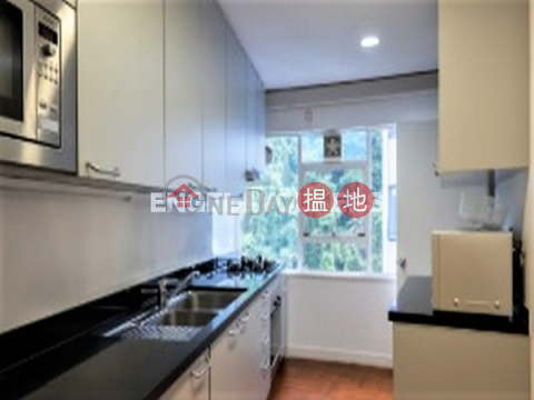 Studio Flat for Sale in Central Mid Levels|Century Tower 1(Century Tower 1)Sales Listings (EVHK43393)_0