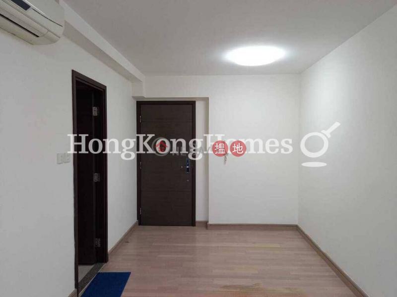 2 Bedroom Unit for Rent at Tower 5 Grand Promenade, 38 Tai Hong Street | Eastern District, Hong Kong Rental, HK$ 24,000/ month