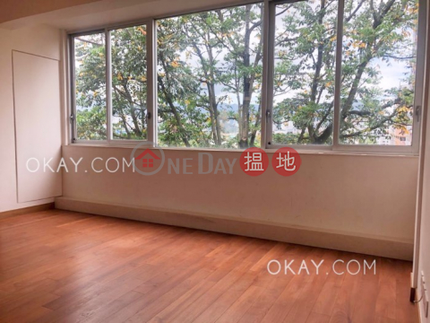 Charming 3 bedroom in Mong Kok | Rental|Yau Tsim Mong219-221 Sai Yee Street (219-221 Sai Yee Street )Rental Listings (OKAY-R363853)_0